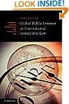 Global Public Interest in Internation...