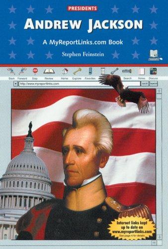 Andrew Jackson (Presidents)