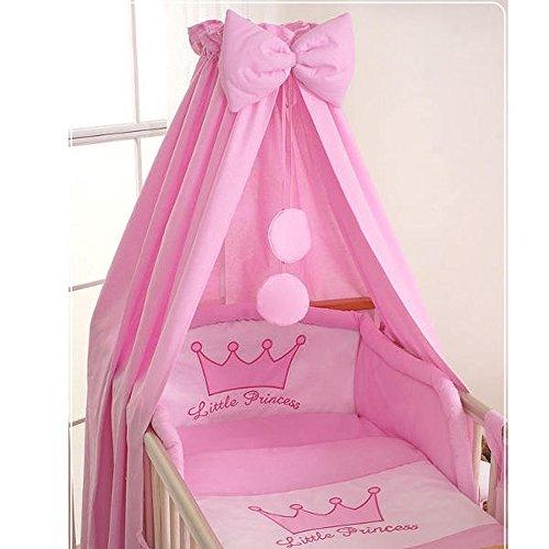 Cadres de lit disney b0060555ke moins cher en ligne maisonequipee - Ciel de lit princesse disney ...