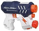 Nerf 電動水鉄砲 スーパーソーカー エレクトロストーム Nerf Super Soaker Electro Storm [並行輸入品]
