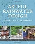 Artful Rainwater Design: Creative Way...