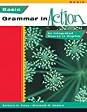 New Grammar in Action Basic: An Integrated Course in English