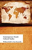 Contemporary French Cultural Studies (Hodder Arnold Publication) (0340740507) by Kidd, William