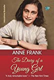 #5: The Diary of a Young Girl