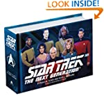 Star Trek: The Next Generation 365 (S...
