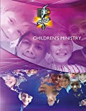 img - for Children's Ministry book / textbook / text book