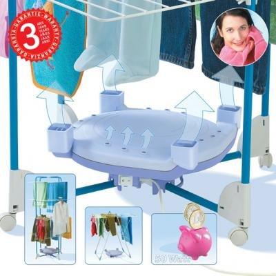 ventilateur s che linge vit sec meilleures ventes boutique pour les poussettes bagages sac. Black Bedroom Furniture Sets. Home Design Ideas