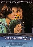 Acquista Die verborgene Welt - The World Unseen (OmU) [Edizione: Germania]