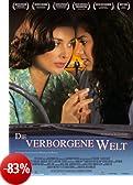 Die verborgene Welt - The World Unseen (OmU) [Edizione: Germania]