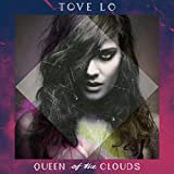 Queen Of The Clouds [Explicit]