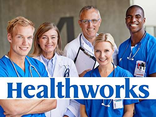 Healthworks: Season 1