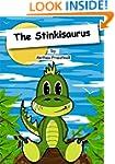 The Stinkisaurus