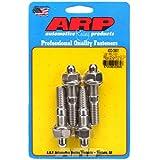 ARP (400-0901) Bell Housing Stud Kit, Stainless Steel