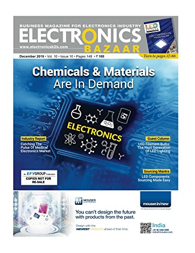electronics-bazaar-december-2016-english-edition