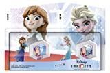 Cheapest Disney Infinity Frozen Toy Box Set on Xbox 360