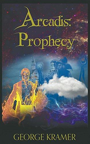 arcadis-prophecy