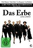 Das Erbe title=