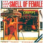 Smell Of Female (EP)