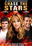 Chase the Stars: The Cast of the Hunger Games [DVD] [2012] [Region 1] [US Import] [NTSC]