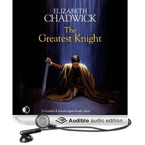 The Greatest Knight (Unabridged)