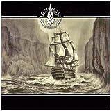 Echos by Lacrimosa (2005-08-02)