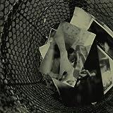 ネガとポジ(初回限定盤)(DVD付)