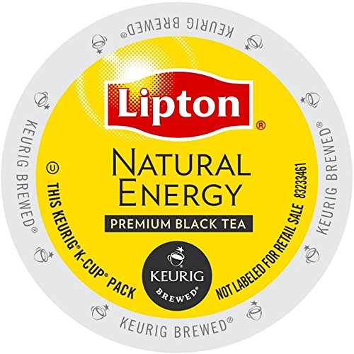 lipton-k-cup-portion-pack-for-keurig-brewers-natural-energy-tea-24-count