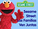 Sesame Street: Estamos Contigo: Como Ayudar a Ninos a Enfrentar Enfermedades Graves