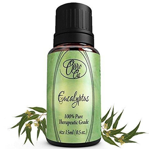 ovvio-oils-olio-di-eucalipto-della-gamma-di-oli-essenziali-terapeutici-puri-al-100-da-usare-per-arom