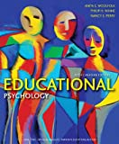 Educational Psychology, Fifth Canadian Edition Plus MyEducationLab with Pearson eText -- Access Card Package (5th Edition)