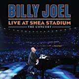 Billy Joel: Live At Shea Stadium ~ Billy Joel