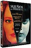 Sueños De Muerte [DVD]