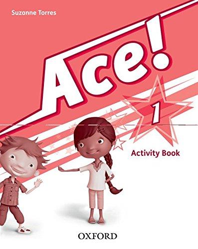 ace-1-activity-book