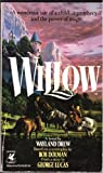 img - for Willow book / textbook / text book