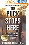 The Puck Stops Here: Hockey Players'...