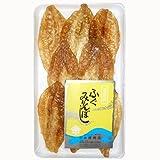 島根県名産品 干物 ふぐ味醂ぼし白箱145g(5~6枚前後)