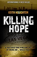 Killing Hope (Gabe Quinn Thriller Series Book 1) (English Edition)