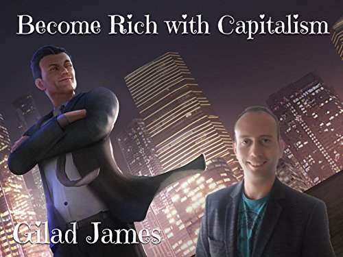 Become Rich with Capitalism - Season 1
