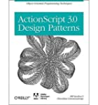 [ ACTIONSCRIPT 3.0 DESIGN PATTERNS BY...