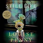 Still Life: Chief Inspector Gamache, Book 1 | [Louise Penny]