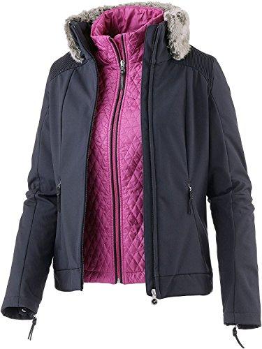 icepeak-celia-softshell-jacket