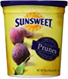 Sunsweet Pitted Prunes