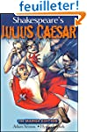 Shakespeare's Julius Caesar: The Mang...