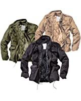 Trooper M65 Feldjacke S - 5XL