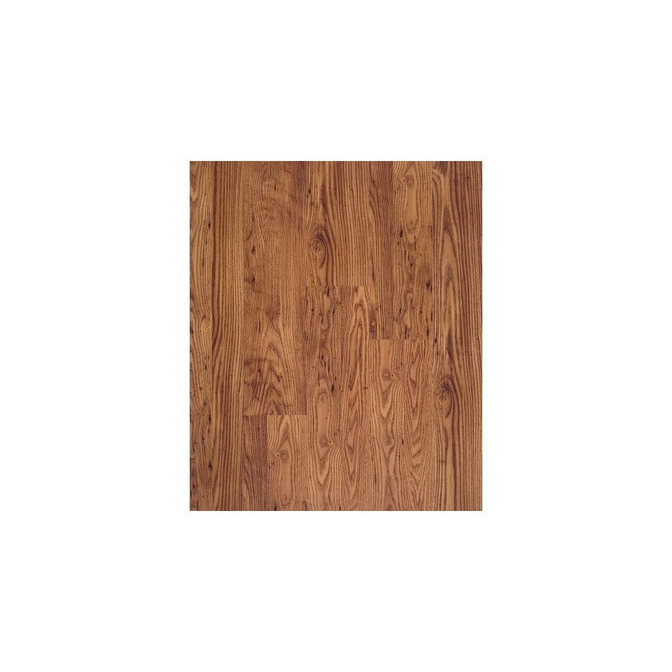 Pergo Accolade Midnight Mahogany Laminate Flooring With