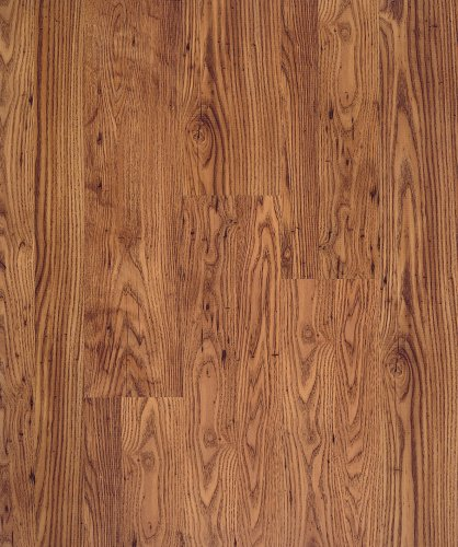 Laminate flooring extra wide plank laminate flooring for Wide plank laminate flooring