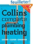 Collins Complete Plumbing and Central...