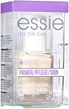 Corrector Superficie Irregular Fill The Gap ESSIE