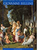 img - for Giovanni Bellini (The Library of Great Masters) by Olivari, Mariolina (1990) Paperback book / textbook / text book