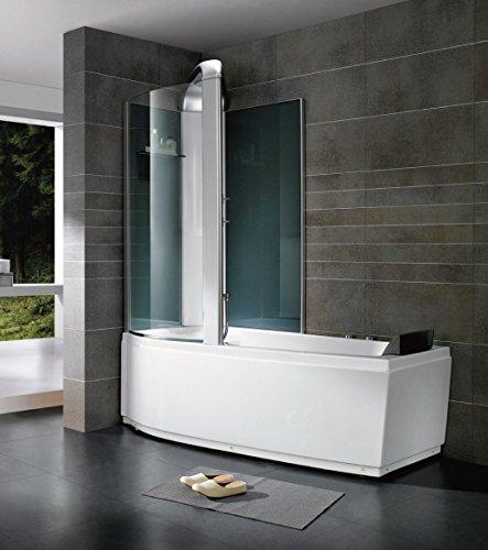 quelle baignoire baln oth rapie et quel prix mon robinet. Black Bedroom Furniture Sets. Home Design Ideas